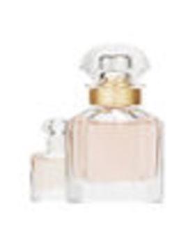 Guerlain Mon Guerlain Eau De Parfum Gift Set 30ml & 5ml by Guerlain