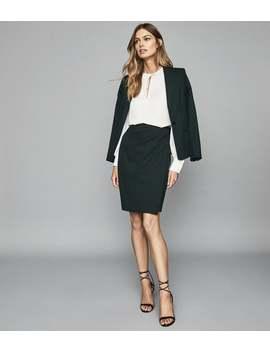 Ginnie Skirt by Reiss