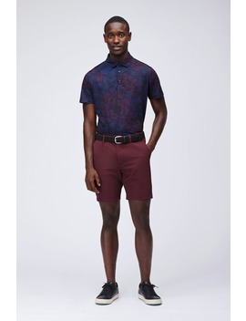 The M Flex Golf Polo by Bonobos