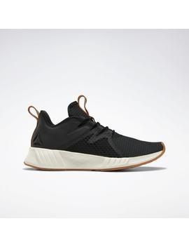 Fusium Run 2.0 Shoes by Reebok