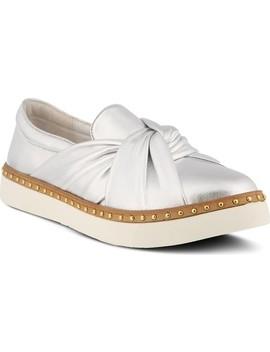 Thatsarap Slip On Sneaker by Azura