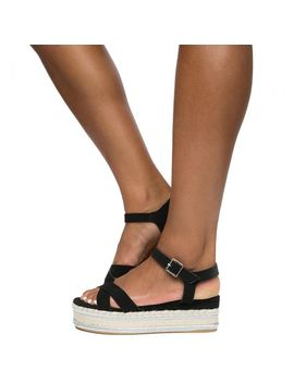 Women's Infinity 07 S Black by Bamboo
