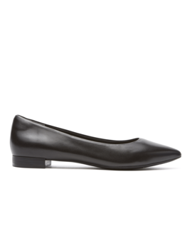 Women's Total Motion Adelyn Ballet by Rockport