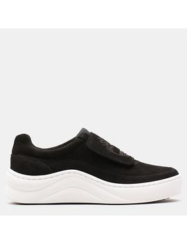 Ruby Ann Slip On For Women In Black by Timberland