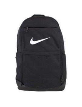 Nike Brasilia Xl Backpack, Choose Color by Nike