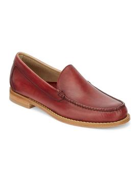 Lance Venetian Weejuns by G.H.Bass & Co.