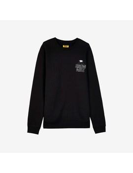 Ufo Sweatshirt by Chinatown Market