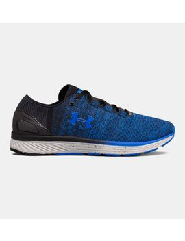 Ua Charged Bandit 3 Men's  Running Shoes by Under Armour