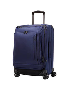 Professional Spinner Carry On by E Bags