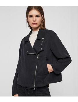 Macey Jacket by Allsaints
