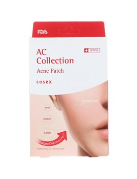 Cosrx, Ac Collection, Acne Patch, 26 Patches by Cosrx