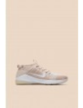Air Zoom Fearless Flyknit 2 by Nike