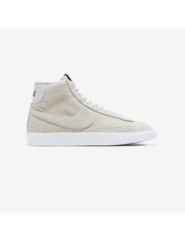 Blazer Mid Qs Ud by Nike Sportswear