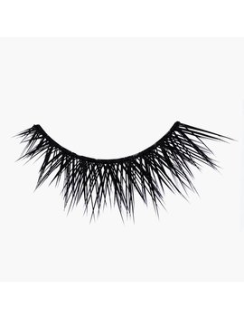 Iconic® by House Of Lashes