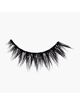 Iconic® Mini by House Of Lashes
