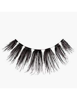 Siren® by House Of Lashes
