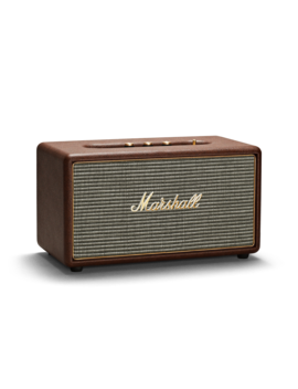 Stanmore Bluetooth by Marshall
