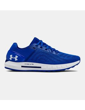 Ua Hovr™ Sonic 2 Men's Running Shoes by Under Armour