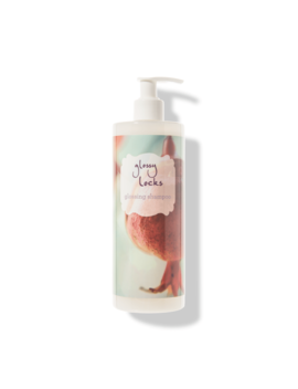 Glossing Shampoo by 100% Pure