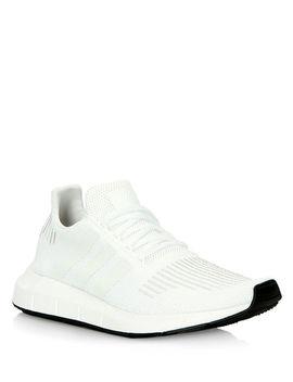 Swift Run by Adidas