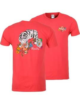 Ripndip             Blooming Nerm T Shirt by Ripndip