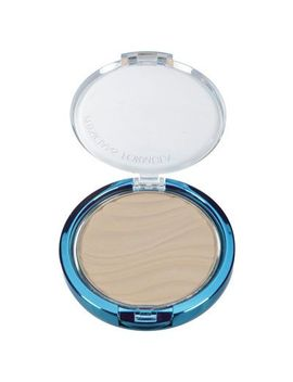 Mineral Wear® Talc Free Mineral Airbrushing Pressed Powder Spf 30 by Physicians Formula