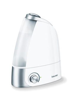 Beurer Lb44 Air Humidifier by Beurer