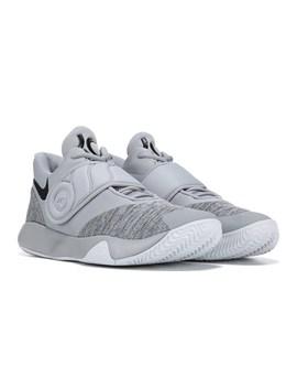 Men's Kd Trey 5 Vi Basketball Shoe by Nike