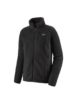 Patagonia Men's R2® Fleece Jacket by Patagonia