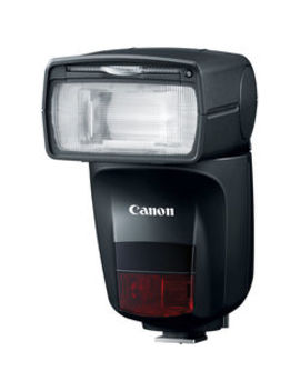 Speedlite 470 Ex Ai by Canon