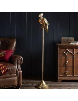Harry Potter™ Phoenix Floor Lamp by P Bteen