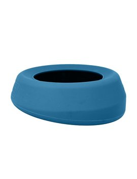 Kurgo Splash Free Wander Water Bowl by Kurgo