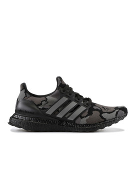 "ultra-boost-bape-""bape"" by adidas"