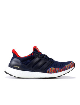 "Ultra Boost ""Chinese New Year"" by Adidas"