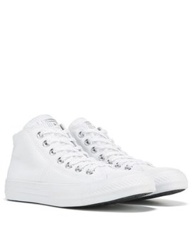 Women's Chuck Taylor All Star Madison High Top Sneaker by Converse