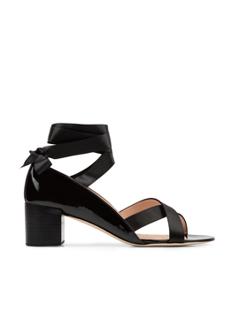Lois Sandals by Repetto Paris