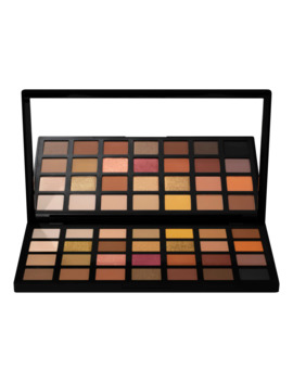 Sephora Pro Warm Palette by Sephora Collection