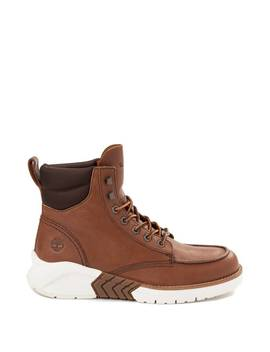Mens Timberland M.T.C.R. Moc Toe Sneaker Boot by Timberland