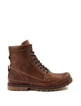 Mens Timberland Earthkeepers® 6 Boot by Timberland