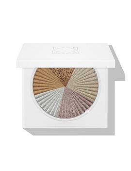 Ofra Cosmetics Highlighter   Beverly Hills by Ofra Cosmetics