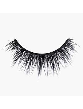 Allura Lite® by House Of Lashes