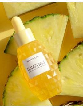 Pineapple C Bright Serum by Glow Recipe