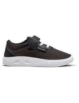 Little Kids' Spinner™ Shoe by Columbia Sportswear