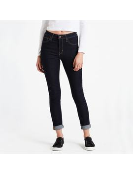 721-high-rise-skinny-jeans by levis