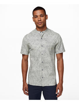 daily-drift-short-sleeve-shirt by lululemon