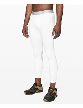 """Surge Tight Nulux 22"""" by Lululemon"""