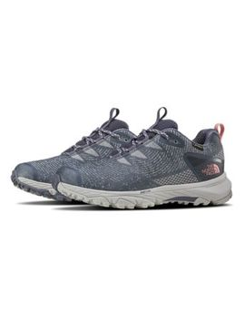 Women's Ultra Fastpack Iii Gtx® (Woven) by The North Face