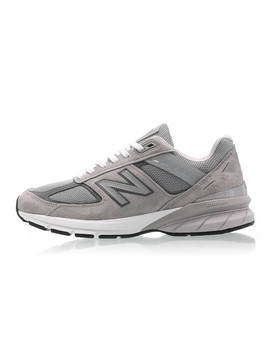 990 Made In Usa by New Balance
