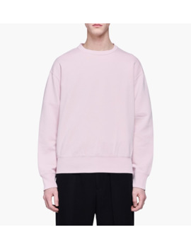 Patch Sweater by Our Legacy