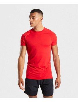 Lightweight Seamless T Shirt by Gymshark